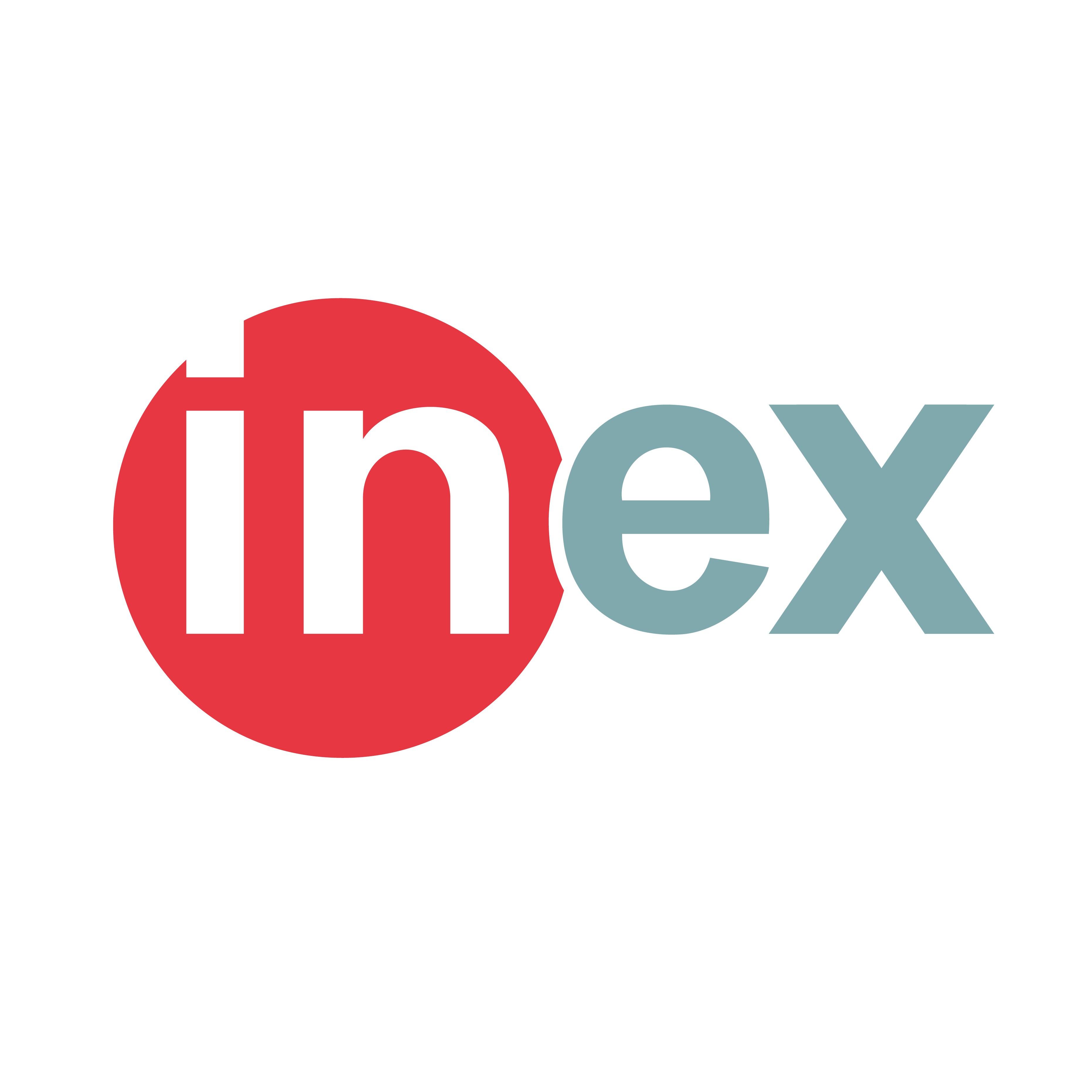 In-Ex
