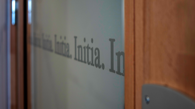 Résidence Initia_IN-EX BORDEAUX